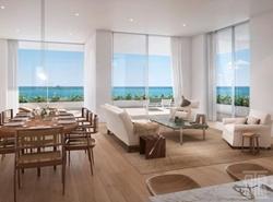 COLLINS Miami Beach Miami   MIAMI BEACH Fasano Hotel & Residence -Daiana 61 8633-4369