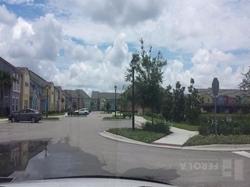 ORLANDO Orlando Orlando   CASA TOWEHOMES - CHAMPIONS GATE  55.61.99126-9022