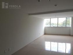 SEPS 709/909 Asa Sul Brasília   SEPS 709/909 SALA COMERCIAL! 9915808749.
