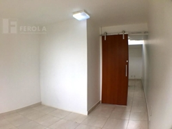 CLSW 504 Sudoeste Brasília   SUDOESTE - OPORTUNIDADE, KIT REFORMADA! 98199-2466 KARINE