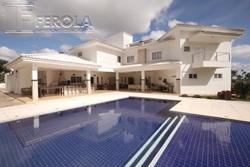 SMPW Quadra 26 Park Way Brasília   SMPW 26 - CASA CINEMATOGRÁFICA!!! JOEL 99529-4141
