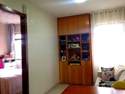 CCSW 5 Sudoeste Brasília   SUDOESTE - KIT REFORMADA, VISTA LIVRE! 98199-2466 KARINE
