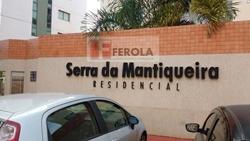 Quadra 107 Rua E Norte Águas Claras   Quadra 107 Serra da Mantiqueira - Saída pela EPTG - 99327-5757