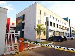 SGAN 906 Asa Norte Brasília SGAN 906  SGAN - Excelente apartamento!