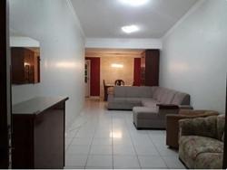 SHIGS 709 Asa Sul Brasília   SHIGS 709 MARAVILHOSA CASA 99609-1012