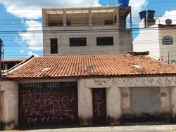 QNG 1 Taguatinga Norte Taguatinga   QNG 1 - CASA COMERCIAL E RESIDENCIAL  - 61-98224-8049 - TAGUATINGA NORTE