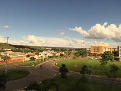 CA 09 Lago Norte Brasília   CA 09 Duplex Vista Livre 99410-0977