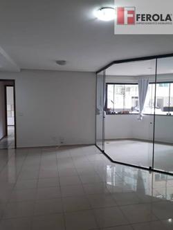 Rua 4 Norte Águas Claras   RUA 04 NORTE RES. CEDRO 3323-2100