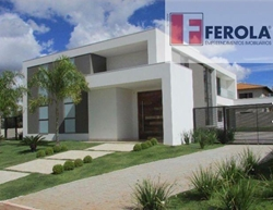 SMPW Quadra 26 Conjunto 1 Park Way Brasília   Linda Casa 550m2 - Park Way - Jerusa 991271253