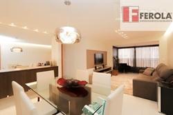 RUA 28 Norte Águas Claras    Residencial Gran Home - Reformadíssimo - 2 Vagas!! JOEL 99529-4141