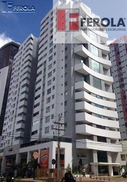 Rua 37 Norte Águas Claras   RUA 37 N -  San Lorenzo Loft  Duplex!! ADRIANO 98413-8444.