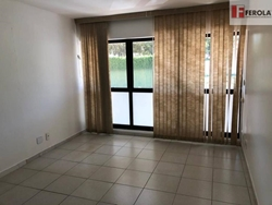 SHIS QI 25 Lago Sul Brasília   Sala comercial SHIS QI 25 ideal para comércio próximo à Ponte JK
