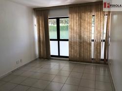 SHIS QI 25 Lago Sul Brasília   SHIS QI 25 SALA COMERCIAL (61) 3323-2100