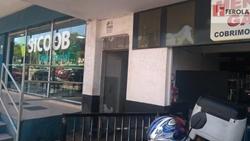 QNN 18 CONJUNTO E Ceilandia Sul Ceilândia   INVESTIDORES, PREDIO NA HELIO PRATES 14 KIT NET, 6 APATAMENTOS