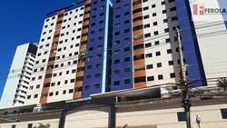 RUA DAS PAINEIRAS Sul Águas Claras   AV. PITANGUEIRAS - COBERTURA   98544-2777  - LILIAN