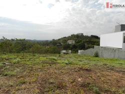 Cond Residencial Maxximo Garden Jardim Botanico Brasília   Lote com vista em condomínio regularizado e financiável