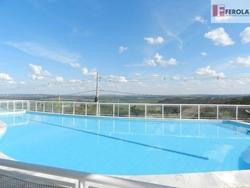 Travessa Ipê-rosa Setor Tororo Brasília   Terreno em condomínio regularizado! Aceita financiamento!