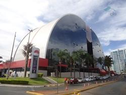SCN QUADRA 05 BLOCO A Asa Norte Brasília   SCN QUADRA 5 BLOCO A SALA 329 - ED. BRASILIA SHOPPING