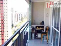 RUA 25 Norte Águas Claras   Rua 25 Norte 2 Quartos com suíte Próximo ao metrô Lígia (61) 99327-5757