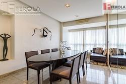 CCSW 2 Sudoeste Brasília   CCSW 02 - Luxuosa Cobertura Duplex!! JOEL 99529-4141