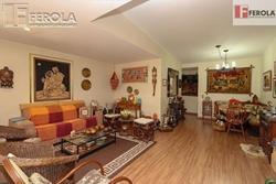 SHIGS 708 Asa Sul Brasília   SHGIS 708 -  Excelente casa térrea!! Joel 99529-4141.