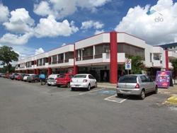 CLSW 102 BLOCO A Sudoeste Brasília   SCLSW QD. 102 BLOCO A SALA 115 - ED. SAINT JAMES