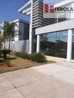 QMSW 4 Lote 2 Sudoeste Brasília   QMSW 06 BLOCO A  RES VILLA VERDE 61 3323-2100