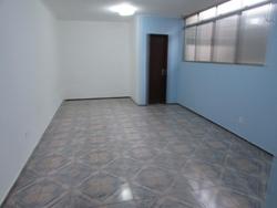 SIAQuadra 5-C Sia Setor Industrial   Sala para alugar, 30 m² por R$ 600/mês - Guará I - Guará/DF