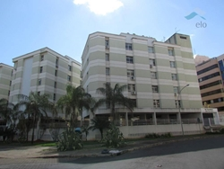 CCSW 4 Sudoeste Brasília   CCSW 04 LOTE 04 BLOCO D SALA 115 - ED. TOP MASTER STUDIOS - MOBILIADO