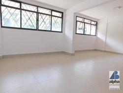CRS 515 BLOCO C Asa Sul Brasília   Sala para alugar, 65 m² por R$ 2.500/mês - Asa Sul - Brasília/DF