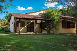 SHIS QI 27 Lago Sul Brasília   SHIS QI 27 - Casa com 4 dormitórios à venda, 400 m² por R$ 2.200.000 - Setor de Habitações Individua