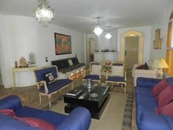 SHIN QI 2 Lago Norte Brasília   Casa 6 Quartos à venda, Estilo Marroquina, 450 m², SHIN QI 02, Lago Norte, Brasília, DF