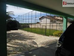 SMT CONJUNTO 22 Taguatinga Sul Taguatinga   SMT MANSÃO TERREÁ 4 QTS, 2 SUÍTES PISCINA CAMPO FUTEBOL 985384926