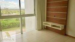CA 09 Lago Norte Brasília   VISTA LIVRE - BASTANTE ARMÁRIO