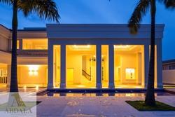 SHIS QL 24 Lago Sul Brasília QL 24 - Maravilhosa casa! 98407-9482  SHIS QL 24 - Maravilhosa! 98407-9482