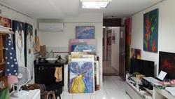 CLN 310 Asa Norte Brasília  VISTA LIVRE - LIG 99327-0077 VISTA LIVRE