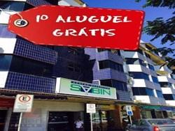 SEPS 714/914 Asa Sul Brasília   Sala comercial para locação, Asa Sul, Brasília.