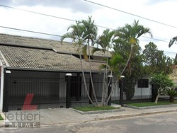 SHIS QI 29 Lago Sul Brasília   Casa residencial à venda, Setor de Habitações Individuais Sul, Brasília.