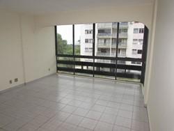 Apartamento para alugar 3