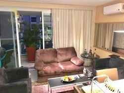 SHTN Asa Norte Brasília   Apartamento residencial para locação, Asa Norte, Brasília.