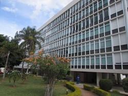 SQS 105 Asa Sul Brasília   Apartamento com 3 dormitórios para alugar, 131 m² por R$ 5.000/mês - Asa Sul - Brasília/DF