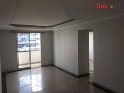 edb012217ac Apartamento à venda SQSW 102 BLOCO C Apartamento no Edifício Rio Madeira  com 03 quartos sendo