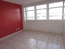 SIAQuadra 5-C Sia Setor Industrial   Sala para alugar, 70 m² por R$ 1.300/mês - Guará I - Guará/DF