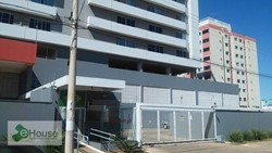 QN 320 CONJUNTO 11 Samambaia Sul Samambaia   Apartamento 2 Quartos, 1 Suíte, ITBI e Registro pagos pela Construtora